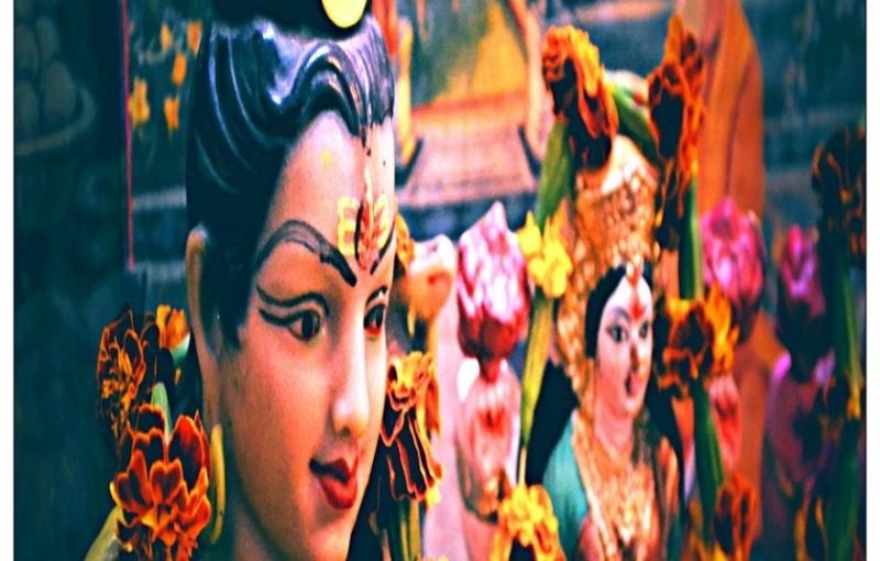 Happy Guru poornima, 2018- गुरु पूर्णिमा २०१८ के सम्मानमें