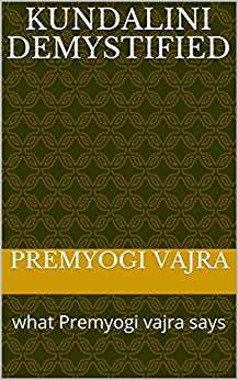 kindle book cover4