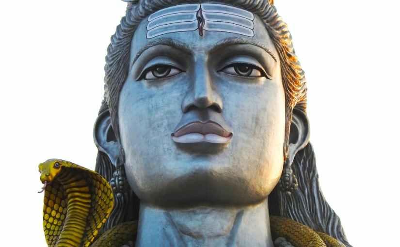 कुंडलिनी के नवीनतम अवतार के रूप में कोरोना वायरस (कोविद-19); संभावित कोरोना-पुराण की मूलभूतरूपरेखा