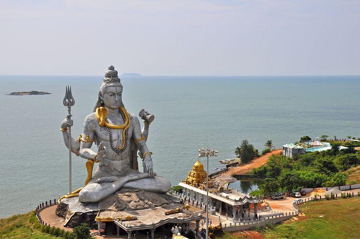 कुंडलिनी योगसाधना की सर्वश्रेष्ठता सिद्ध करने के लिए ही शिवपुराण में शिव-केतकी की कथा के रूपक का वर्णन आताहै
