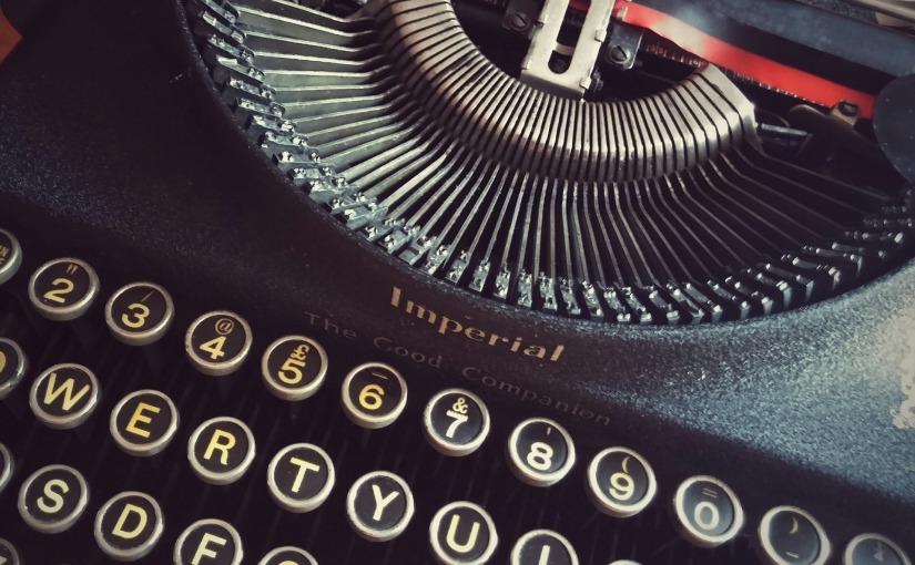 कुंडलिनी योग में लेखन कामहत्त्व